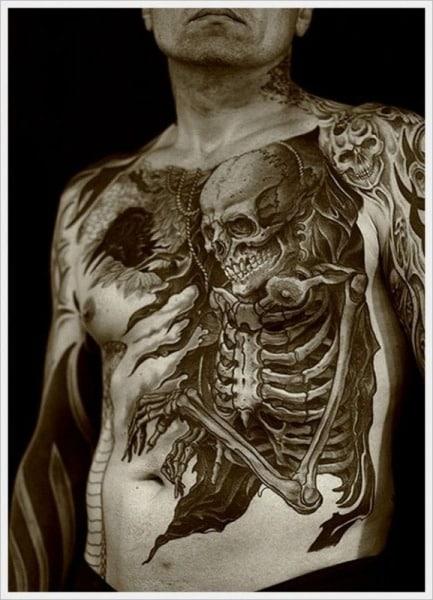 skull-tattoos-42