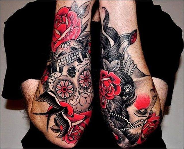 skull-tattoos-44
