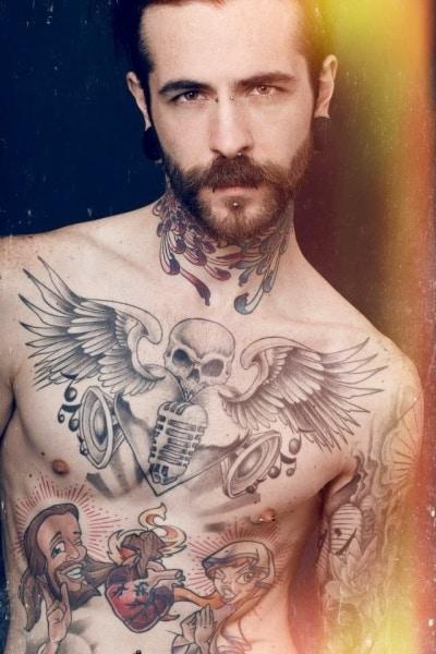 skull-tattoos-50