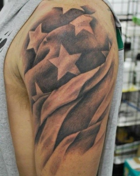star-tattoos-06