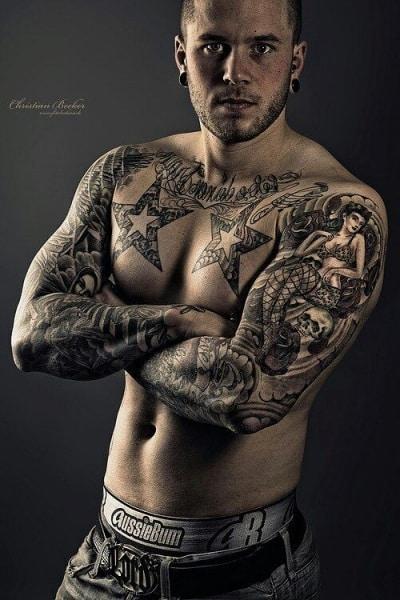 star-tattoos-09