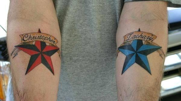 star-tattoos-17