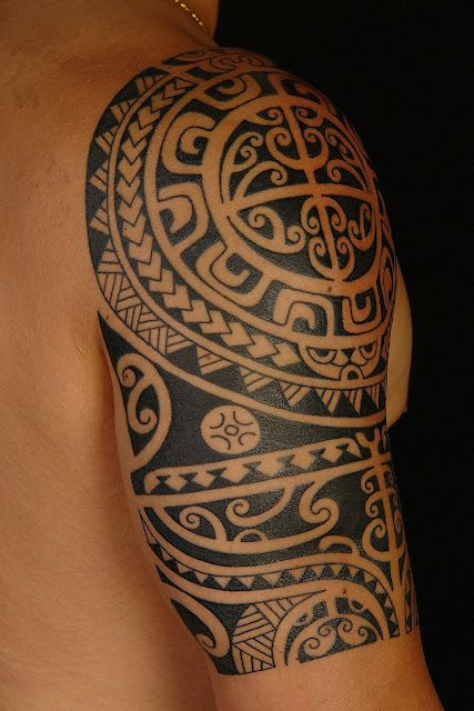 tribal-tattoos-07