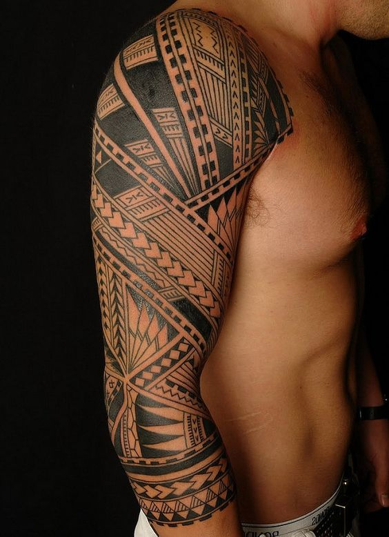 tribal-tattoos-18