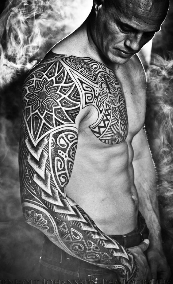 tribal-tattoos-20