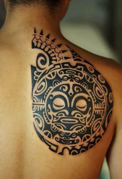 tribal-tattoos-26