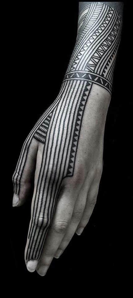 tribal-tattoos-28