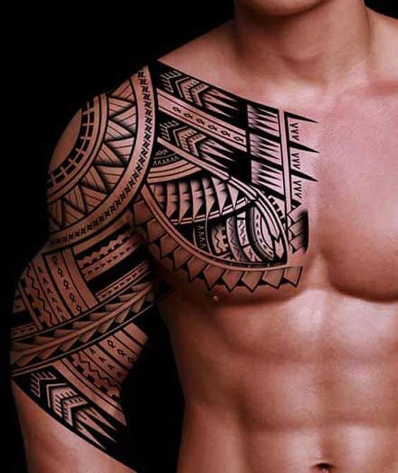 tribal-tattoos-30