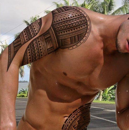 tribal-tattoos-36