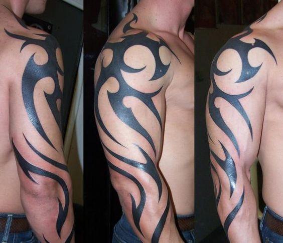 tribal-tattoos-37