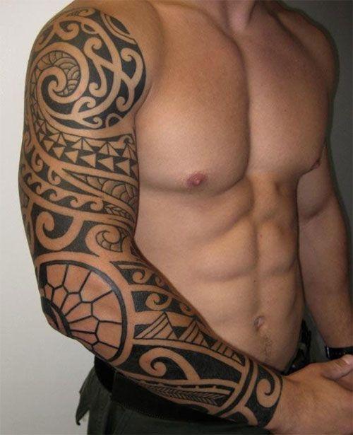 tribal-tattoos-38
