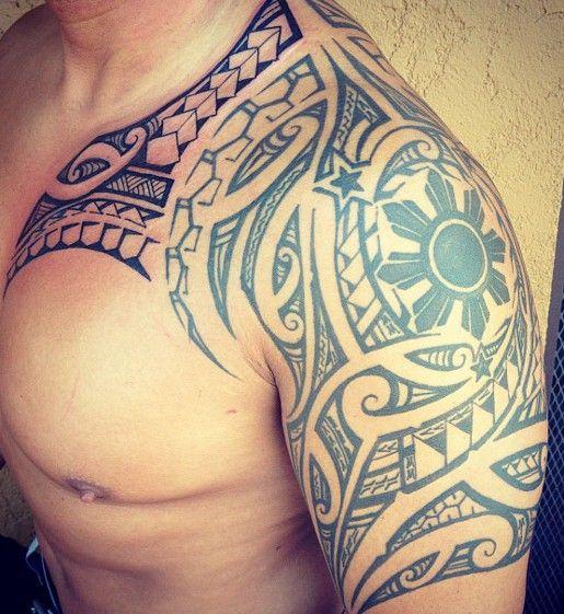 tribal-tattoos-39