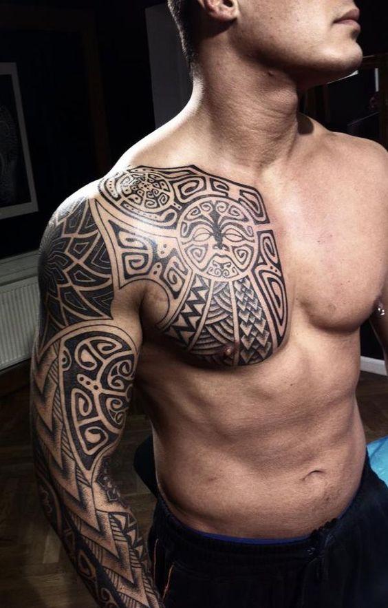 tribal-tattoos-40
