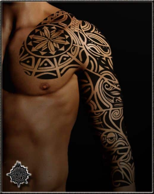 tribal-tattoos-44