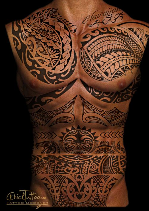tribal-tattoos-49