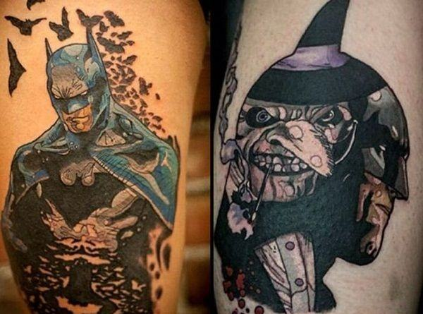batman-tattoos-01