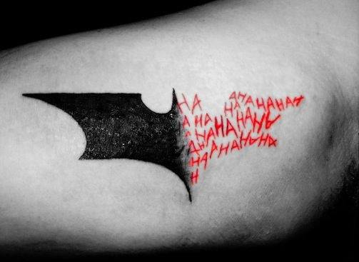 batman-tattoos-02