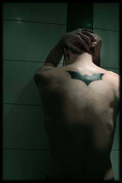 batman-tattoos-12