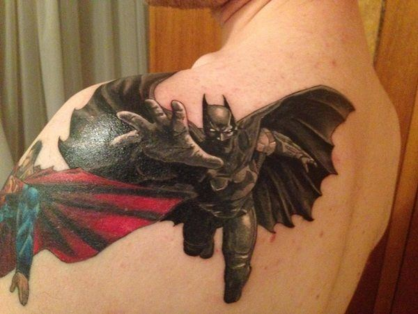 batman-tattoos-18