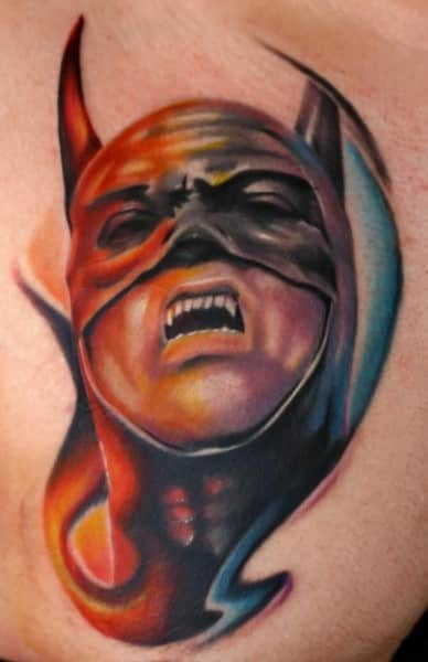 batman-tattoos-21