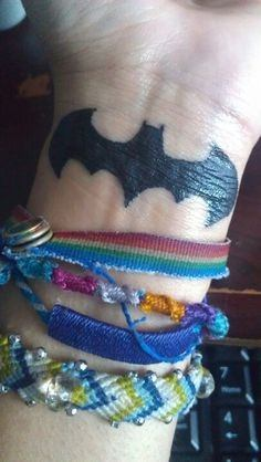 batman-tattoos-22