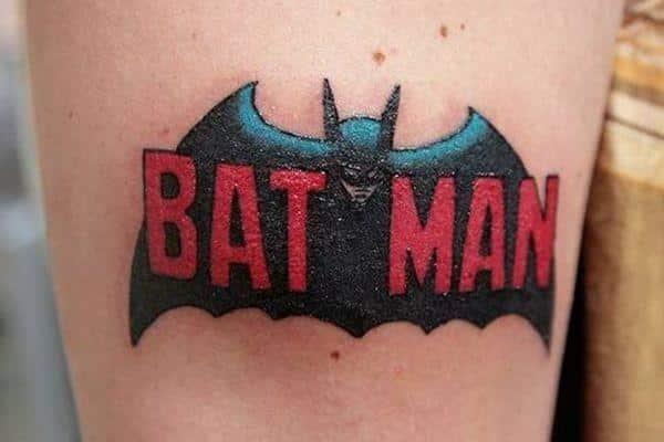 batman-tattoos-23