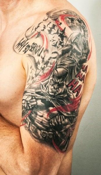 batman-tattoos-24