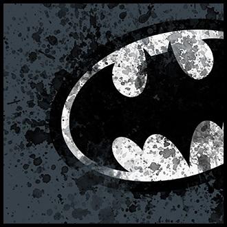 Batman Ideas for Guys