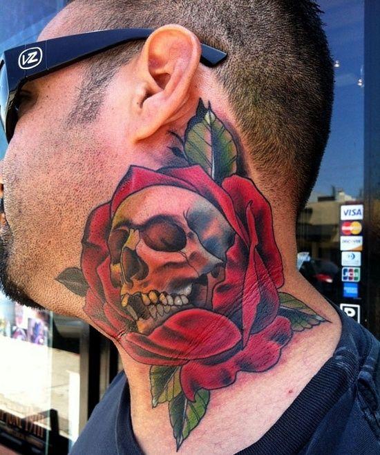 cool-tattoo-04