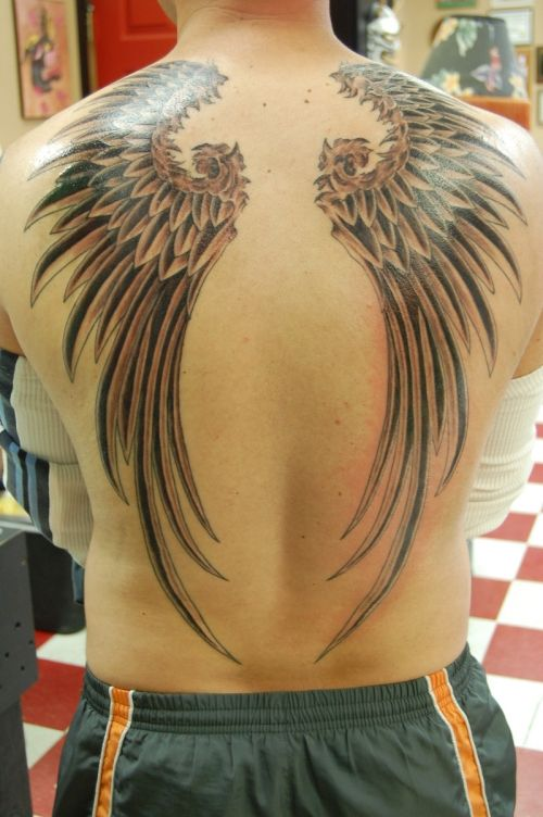 cool-tattoo-17