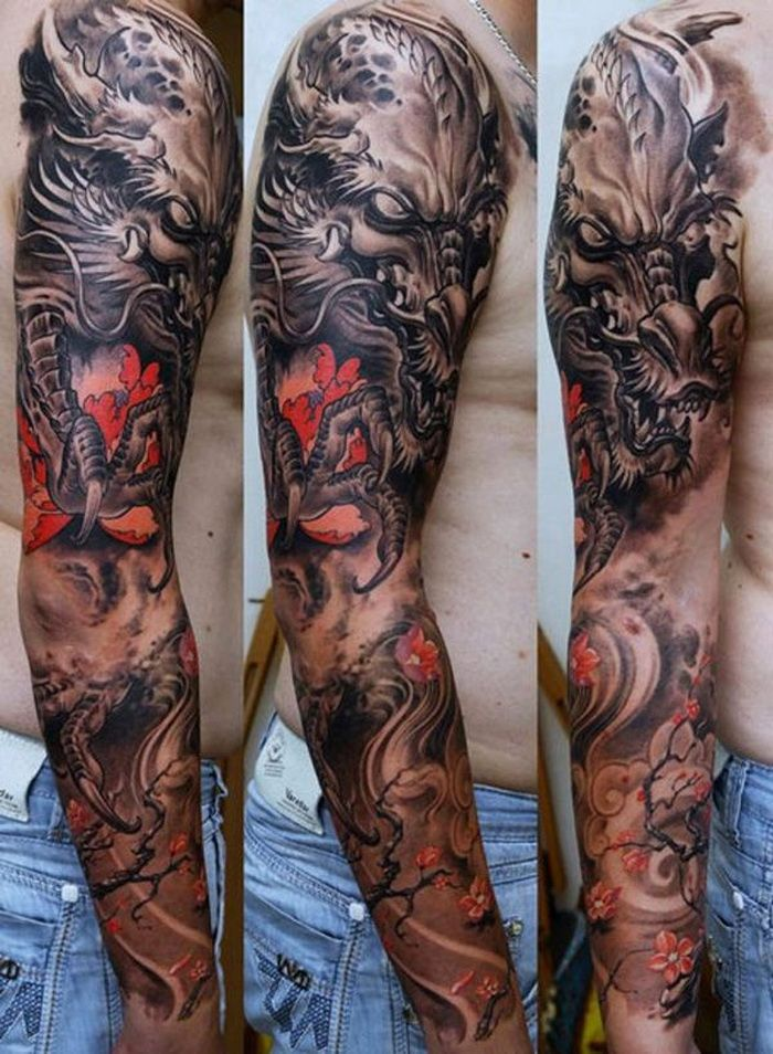 cool-tattoo-23