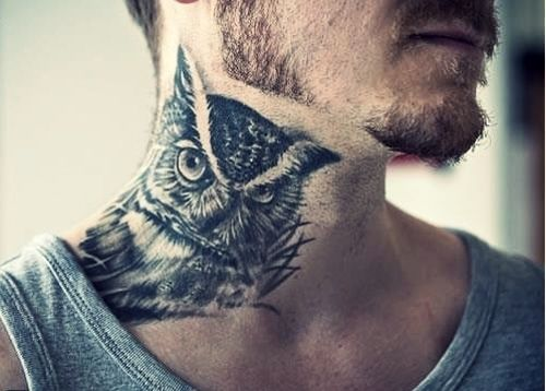 cool-tattoo-25