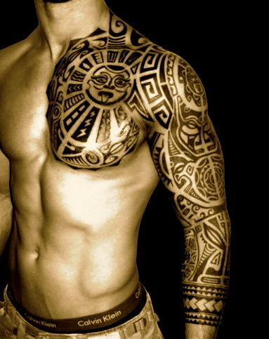 cool-tattoo-40