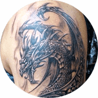 Tattoo Designs For Men The Best Tattoo Ideas For Guys