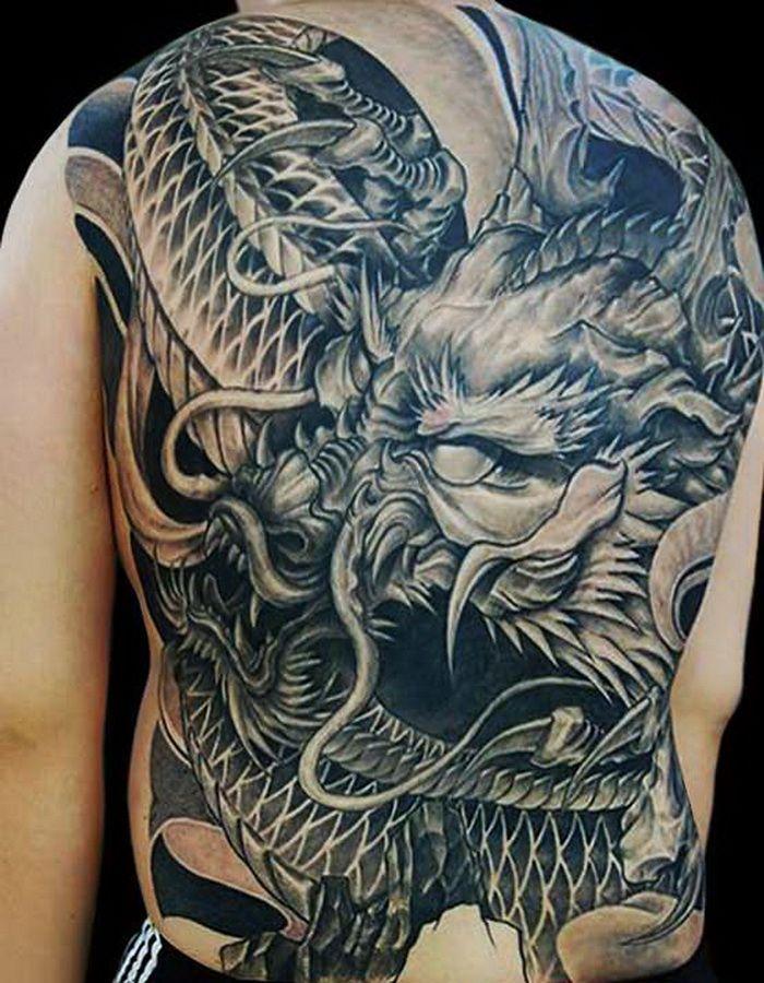 dragon-22
