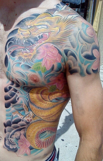 dragon-tattoos-26