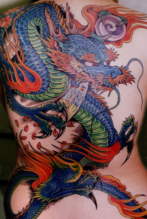 dragon-tattoos-35