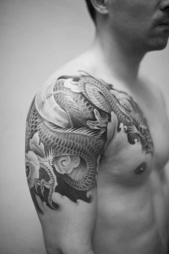 dragon-tattoos-36