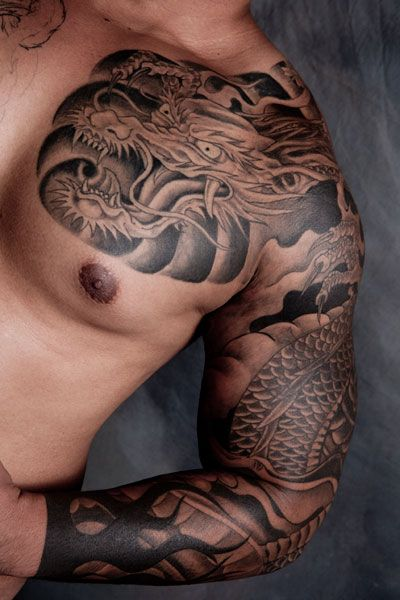 dragon-tattoos-38