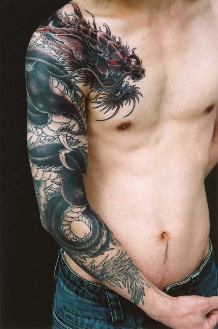 dragon-tattoos-39