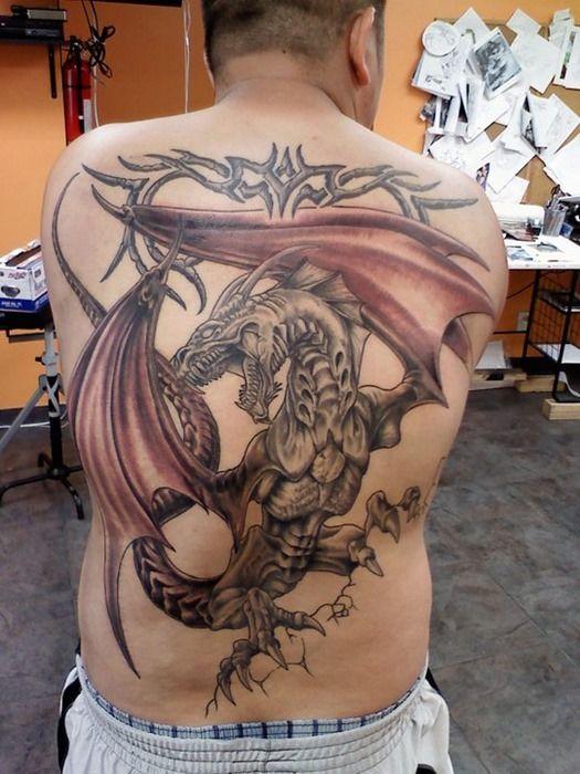 dragon-tattoos-42