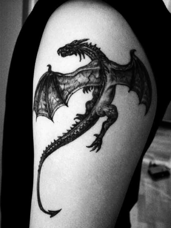 dragon-tattoos-50