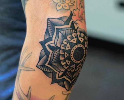 elbow-tattoos-07