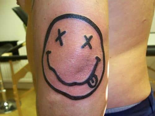 elbow-tattoos-08