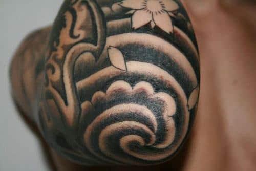 elbow-tattoos-10