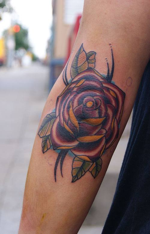 elbow-tattoos-12