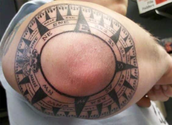 elbow-tattoos-21