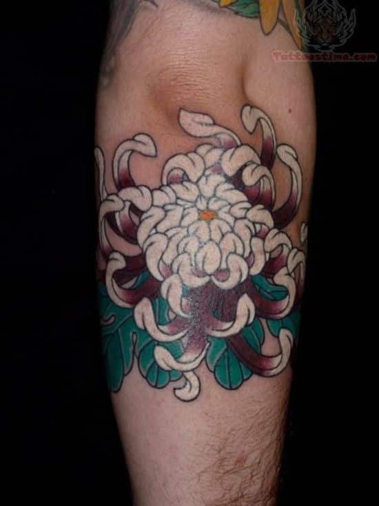 elbow-tattoos-31