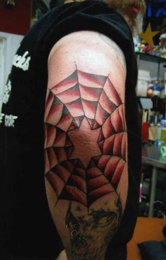 elbow-tattoos-32
