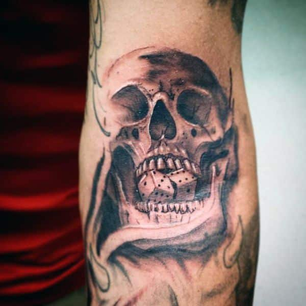 elbow-tattoos-43